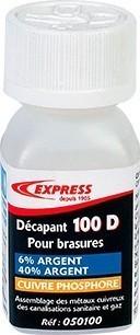 Décapant 100D Réf. 050100