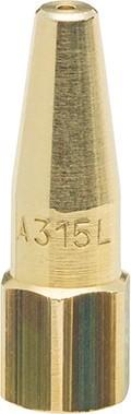 Bec 315L Réf. 2914
