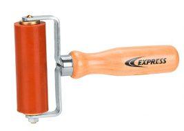 Rouleau de Pression 90 mm Réf. 45033