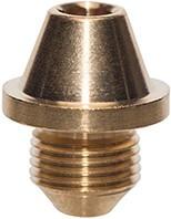 Injecteur Réf. 4622