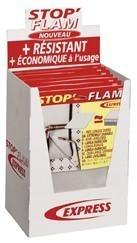 Protection thermique Stop'Flam Réf. 5450-10