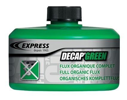 Décapant Decap' Green 855