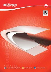 Katalog Produktow 2020