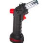 New Express Heating Gun 4500