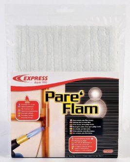 Protection thermique Pare' Flam Réf. 5459