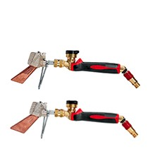 Roofer Soldering Irons Cat. No. 63778 & 63779