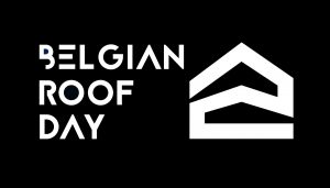 Belgium Roof Day_2016_Logo.indd
